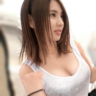 尻肉揺らしてエロい反応するオッパイ美女のSEX 永瀬陽菜