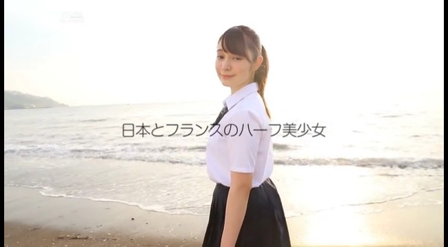成宮りか (23)