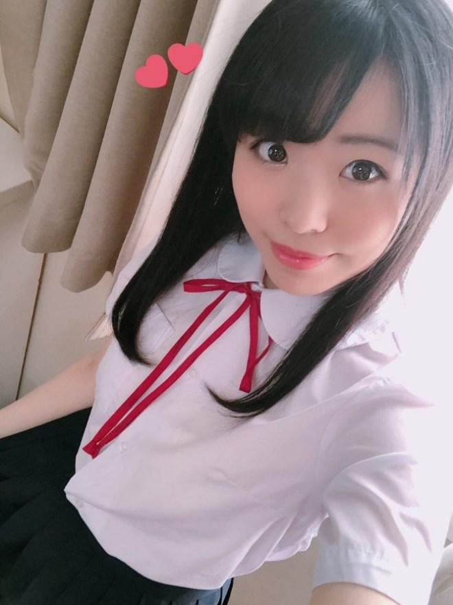 藤川菜緒 (25)