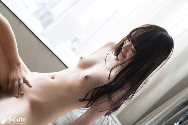 金井みお (35)