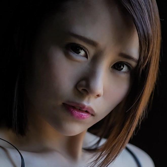 伊藤舞雪-ito mayuki