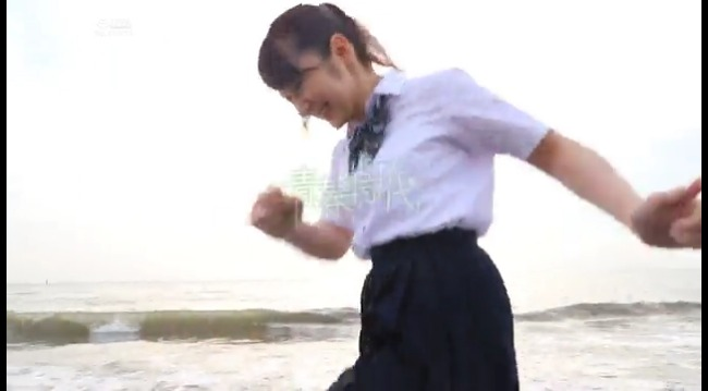 成宮りか (19)
