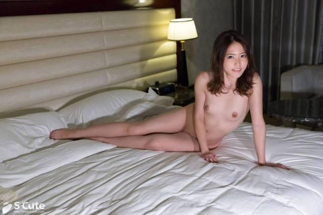 伊東紅蘭 (30)