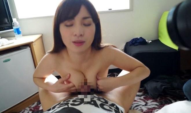 北乃みれい (45)
