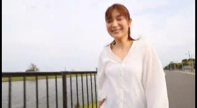 成宮りか (29)