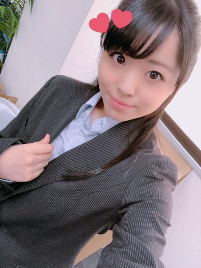藤川菜緒 (23)
