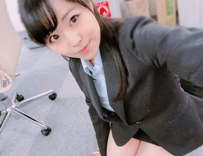 藤川菜緒 (24)