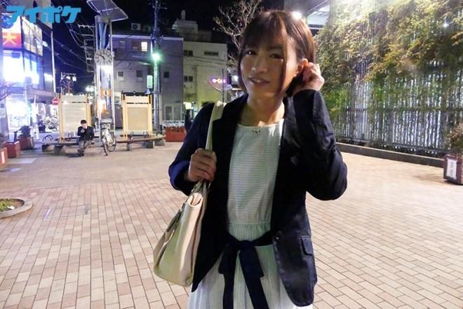 島永彩生 (4)