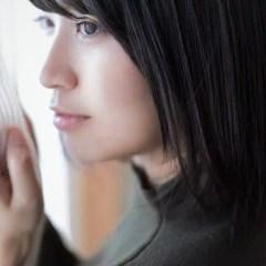 近藤ユキ きれいなヌード・SEX エロ画像