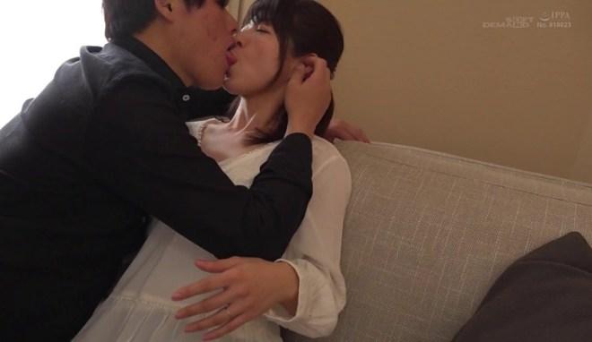 山口菜穂 (51)