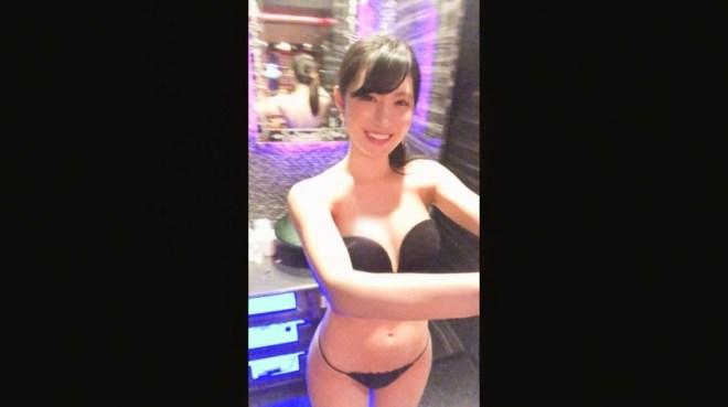 女子アナ (2)