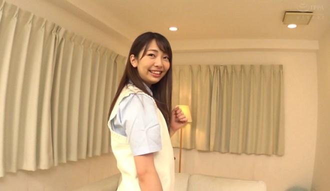新川優里 (8)