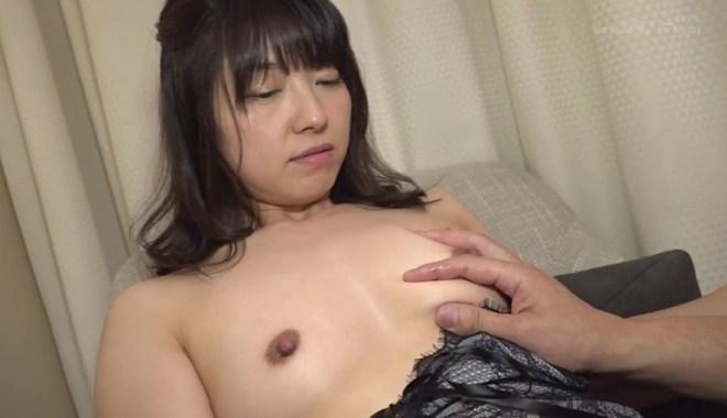 山口菜穂 (64)