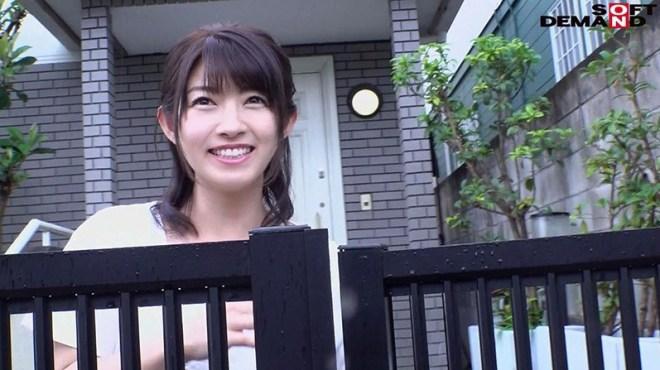 山口菜穂 (3)