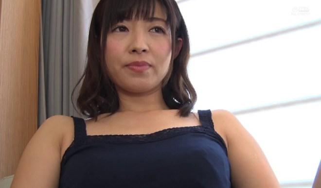 山口菜穂 (99)