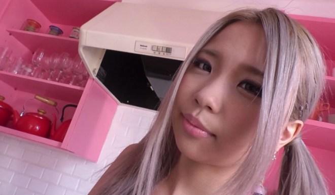 鎌沢朋佳 (32)
