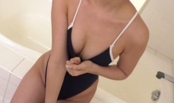 鎌沢朋佳 (12)
