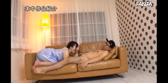矢津田由貴 (43)