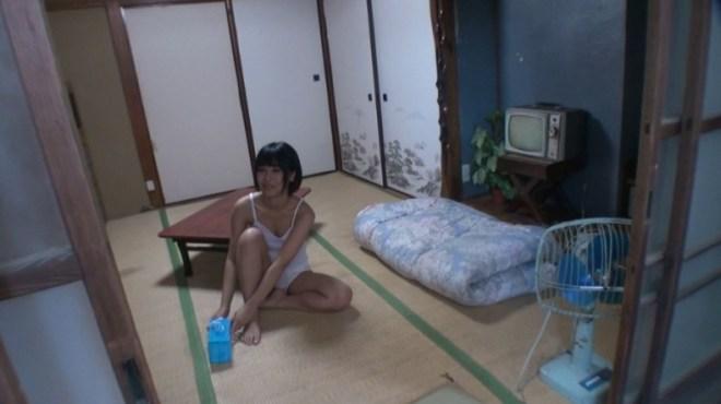 田舎少女_エロ (85)