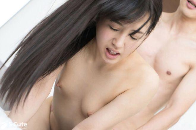 石原ルリカ (35)