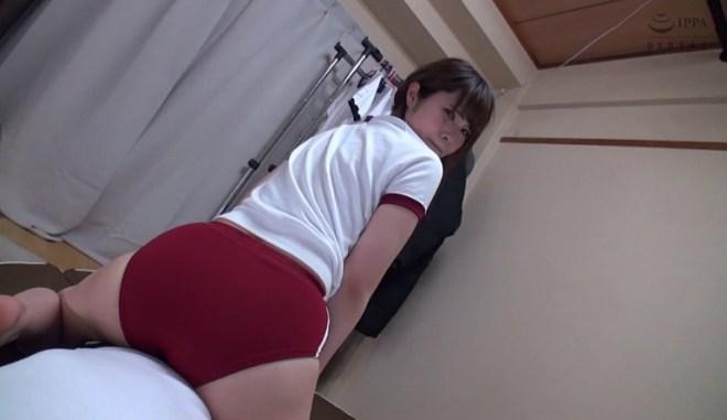 奏あみな (47)