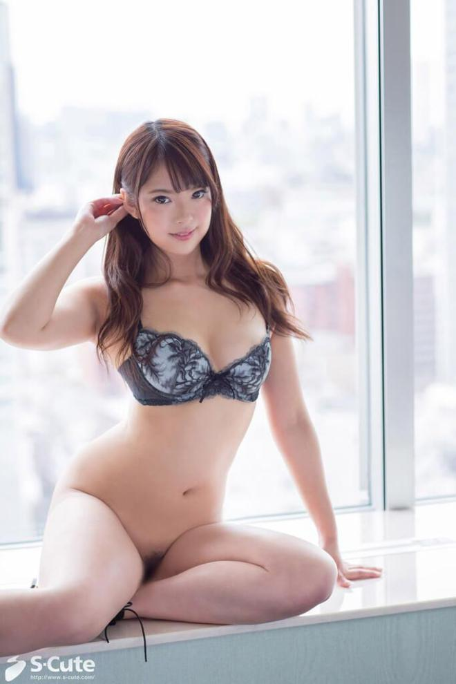 神山しずく (57)