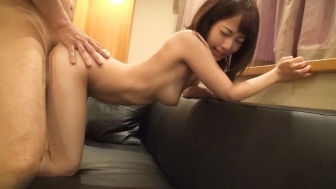 篠宮ゆり2018 (7)