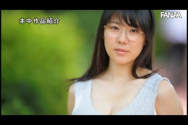 浅井梨杏 (48)