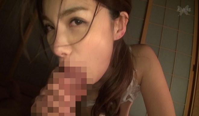 上山奈々 (72)