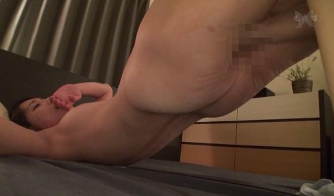 上山奈々 (51)
