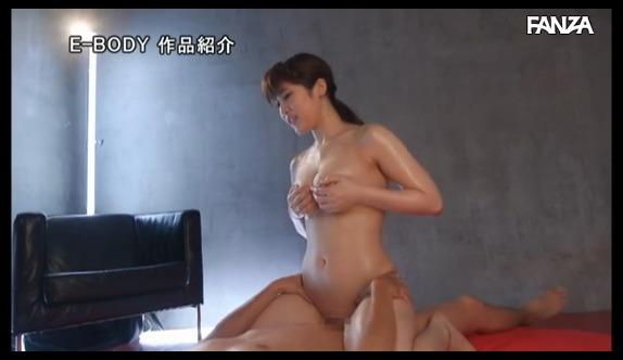 海乃うた (30)