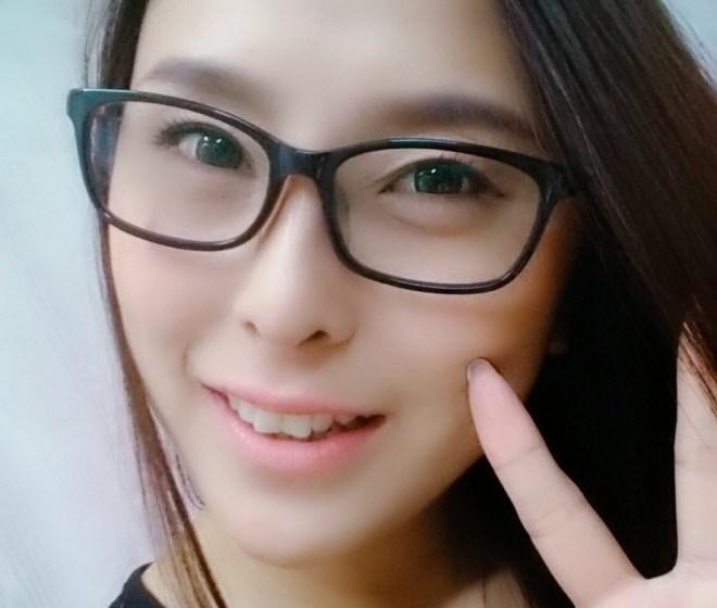 黒宮えいみ (26)