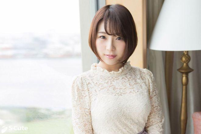 八乃つばさAV女優 (3)