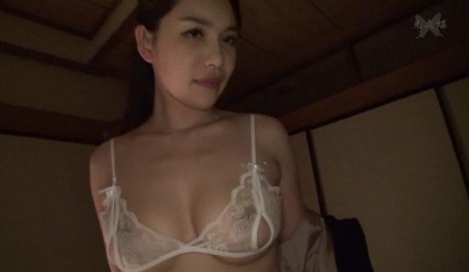上山奈々 (61)