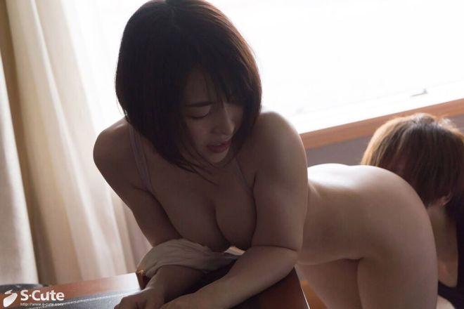 八乃つばさAV女優 (34)