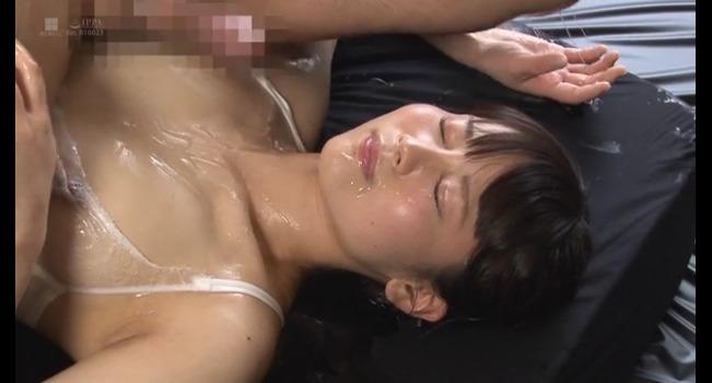 水樹璃子 (69)