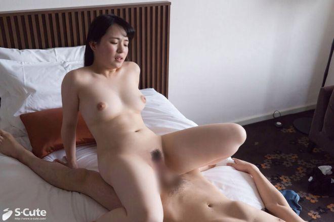 松田真奈 (36)