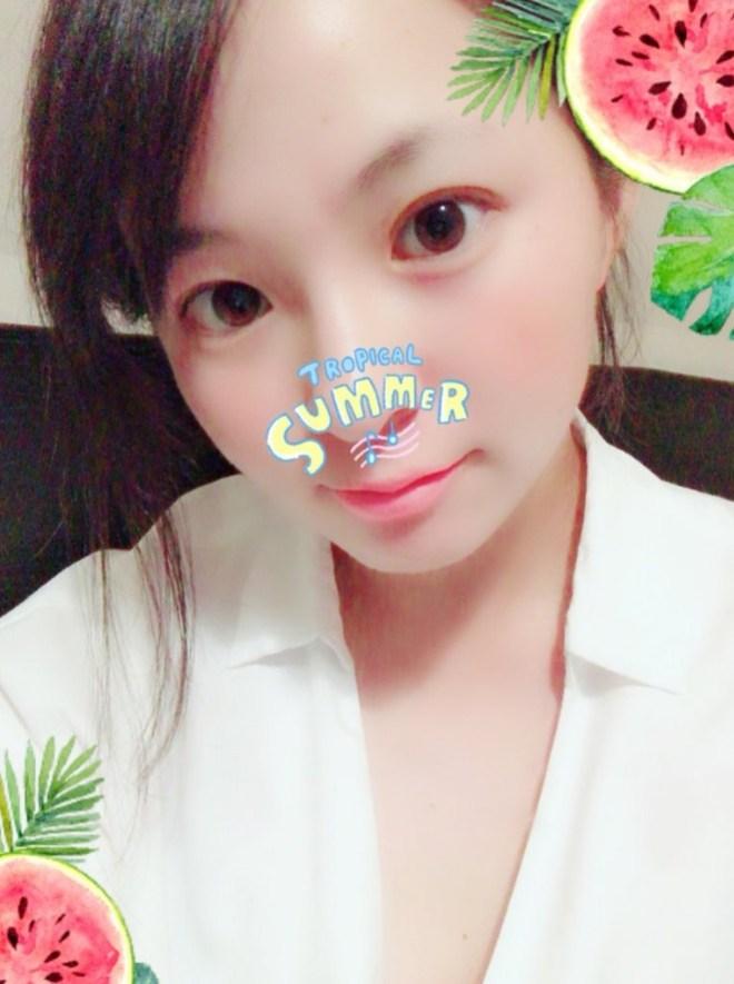 松田真奈 (97)
