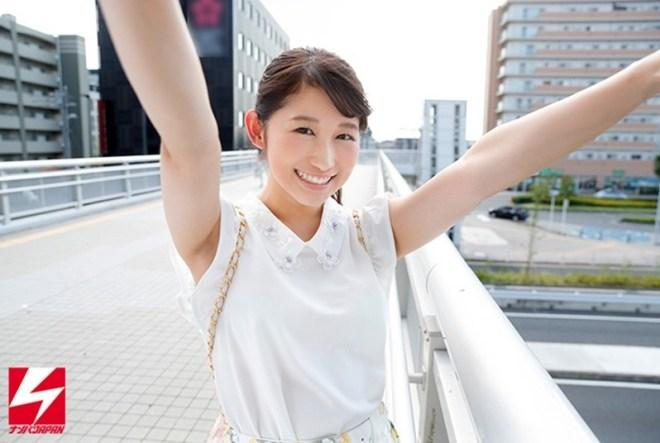 椿井えみ (15)