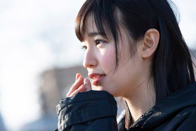 八尋麻衣 (23)