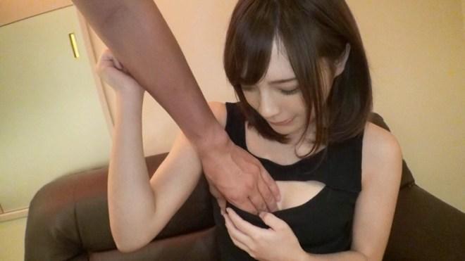 一条みお (10)