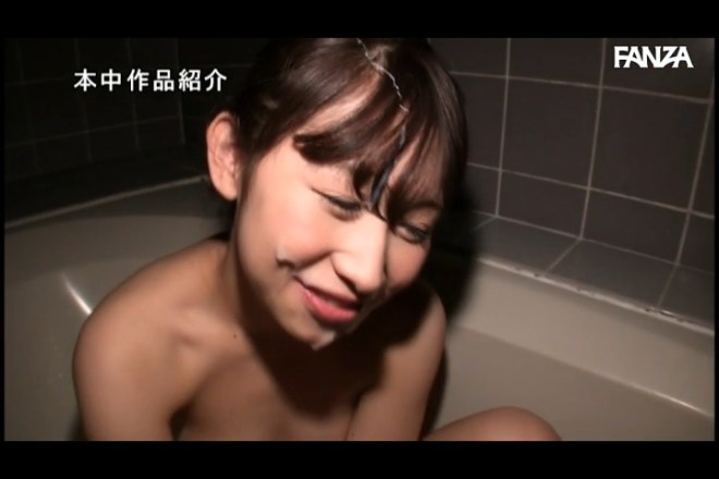 椿井えみ (66)