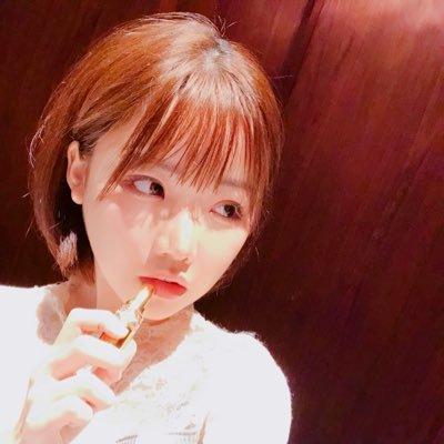 深田えいみ (23)