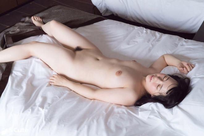 松田真奈 (45)