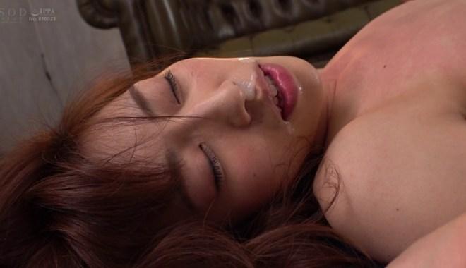 ichikawa_masami (61)