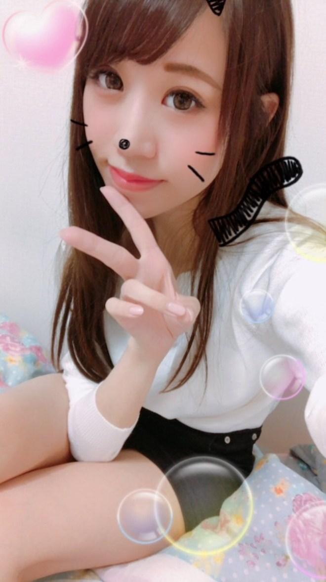 yukinorio (19)