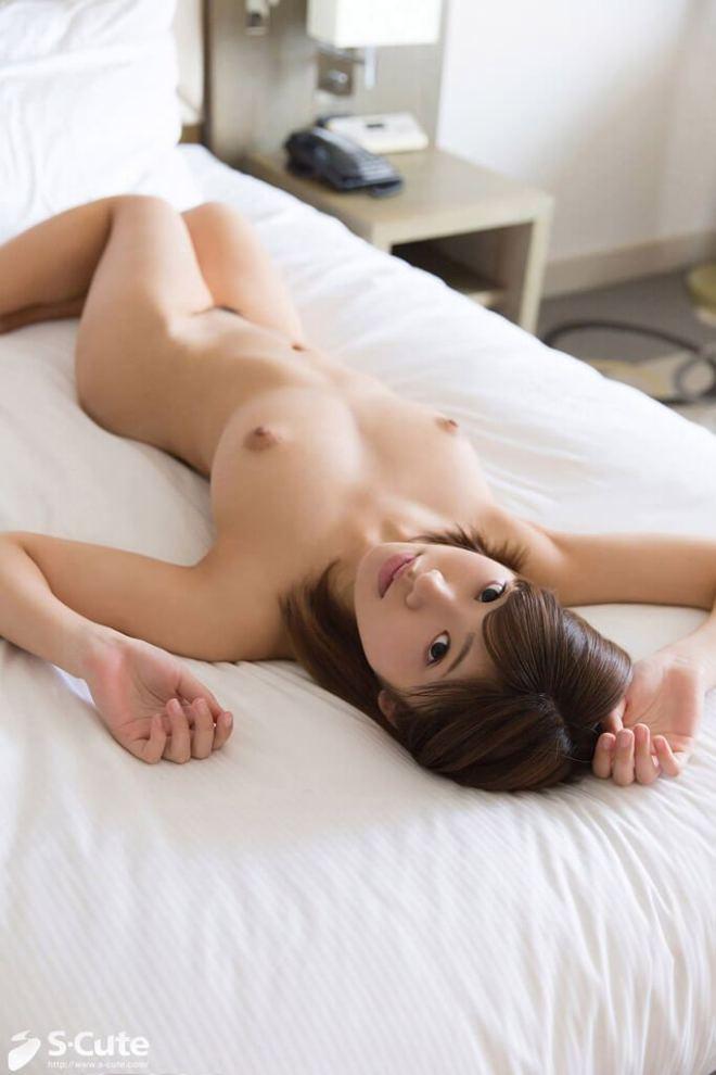 石川祐奈 (12)