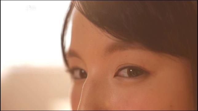 野々原なずな (31)