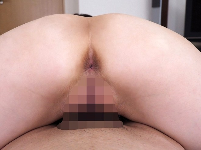 石川祐奈 (64)