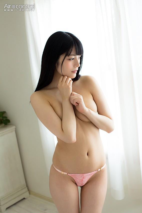 楓カレン (57)
